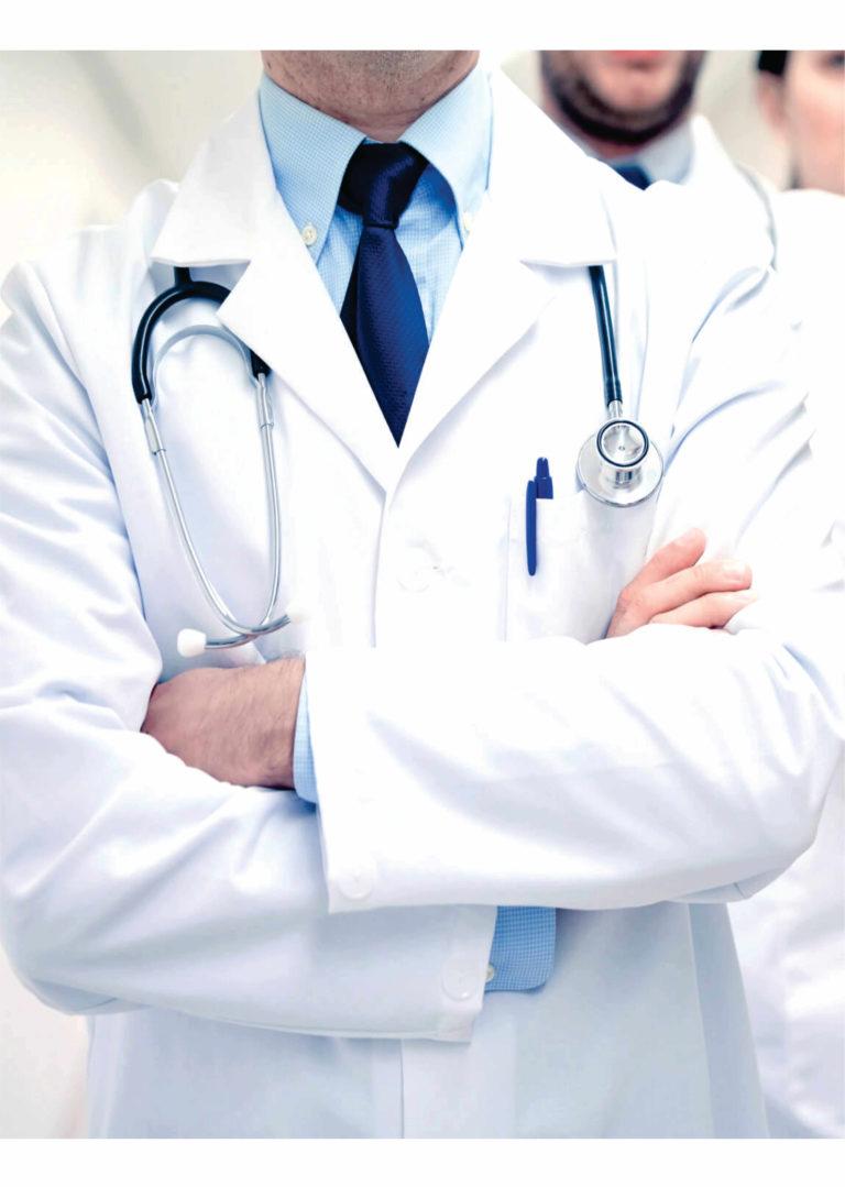 Inicial - Clinica Neuro Spine